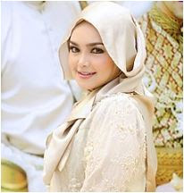 Download Lagu Siti Nurhaliza Album Adiwarna Mp3 Full Rar (1998)