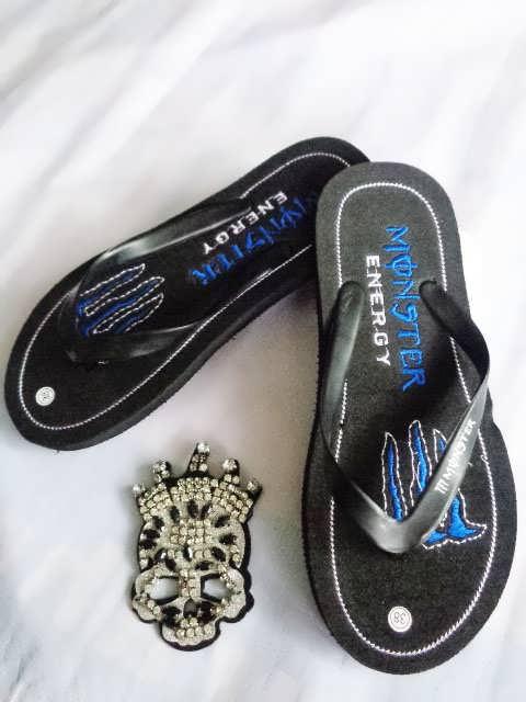 sandal jepit bordel murah online