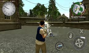 Free Download Games Bully Anniversary Edition APK For Android