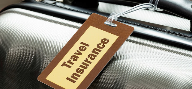 In Travel Insurance, Machine Learning is popping typical knowledge On Its Head