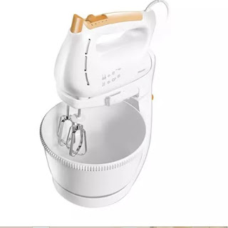 harga mixer philips hr 1538