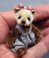 http://www.ingebears.com/mini-bears