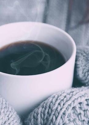 Weather Girl Coffee