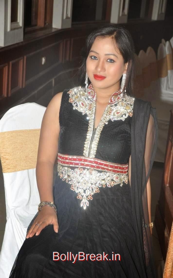 Special Songs Actress Sneha Photos In Black Shalwar Kameez, Actress Sneha Hot pics In Black Shalwar Kameez