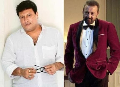 #instamag-sanjay-dutt-plays-toughest-role-in-saheb-bibi-aur-gangster-3-tigmanshu-dhulia