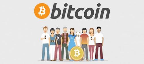 Panduan Lengkap Cara Mendapatkan Bitcoin Gratis Secara Instan