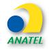 BLOQUEIO: Anatel aprova implementação de bloqueio de celulares irregulares