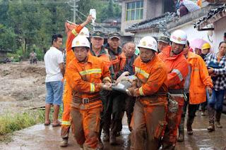 landslide-in-southwest-china-kills-23