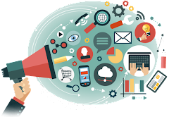 Cara Mempromosikan Bisnis atau Usaha Menggunakan Sosial Media