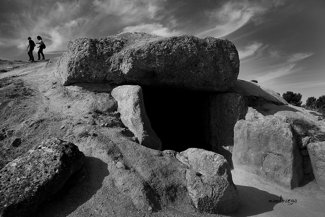 dolmenes-antequera-menga
