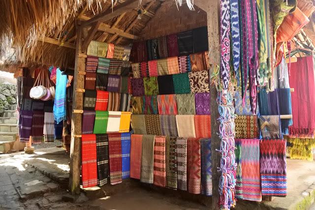 Gak Punya Waktu Banyak Untuk Liburan? Ini Dia Destinasi Wisata di Lombok yang Bisa Kamu Kunjungi dalam Satu Hari