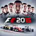 F1 2016+DLC+Multiplayer FitGrl Repacked Highly Compressed DowNLaoD