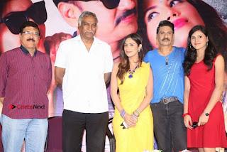 Tik Talk Telugu Movie Teaser Launch  0075.jpg