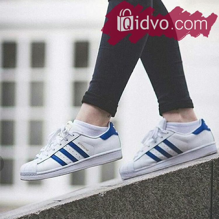 Sepatu Adidas Superstar Women Murah