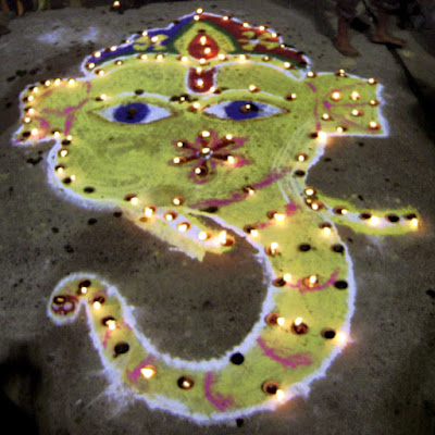 Diwali Photo Gallery
