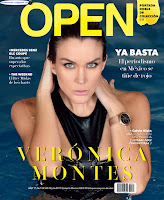 http://lordwinrar.blogspot.mx/2017/07/veronica-montes-open-mexico-2017-julio.html
