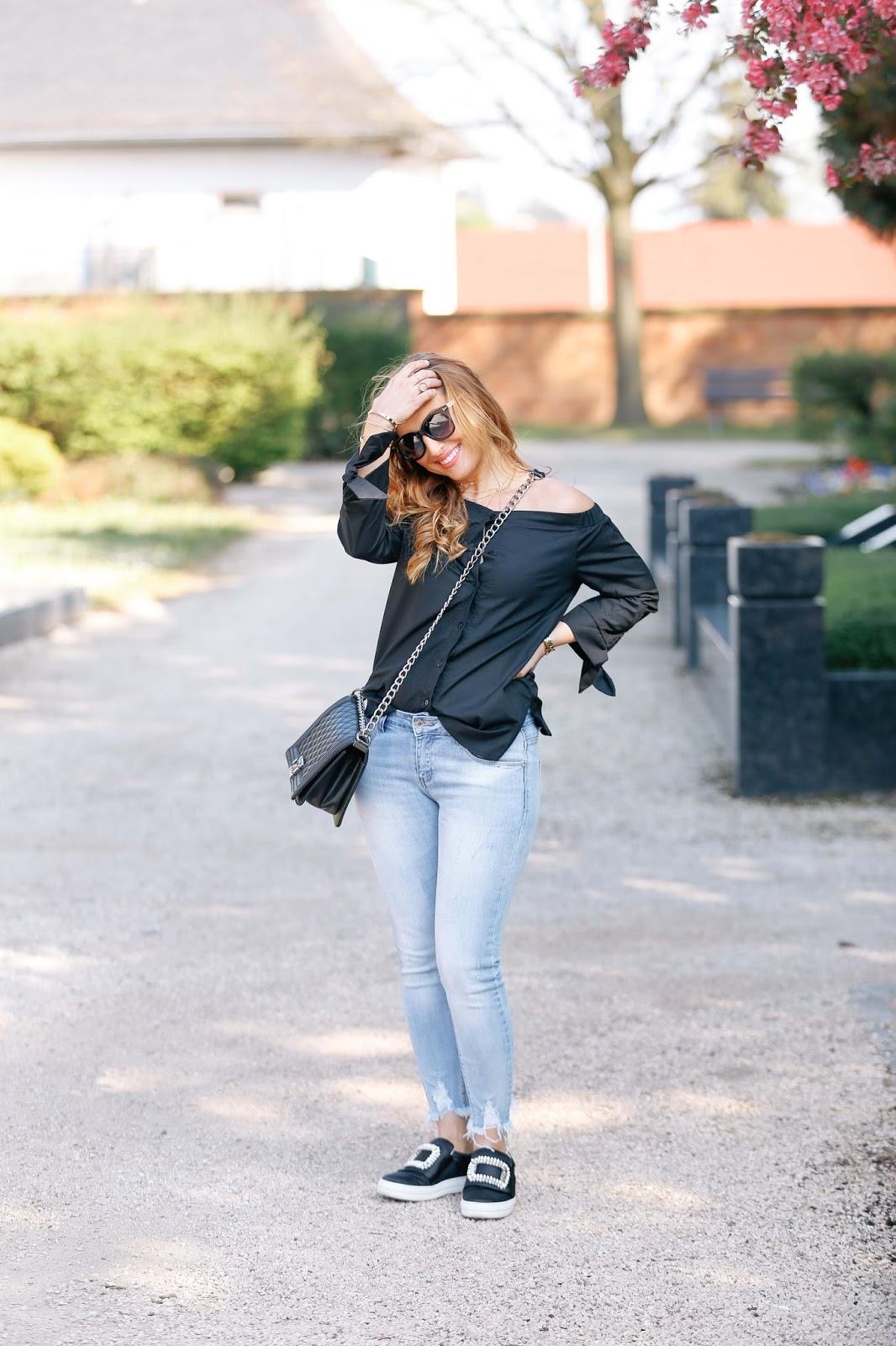 Fashionblogger-aus-deutschland-blogger-aus-frankfurt-fashionstylebyjohanna-casual-chic-Outfit -fashionstylebyjohanna