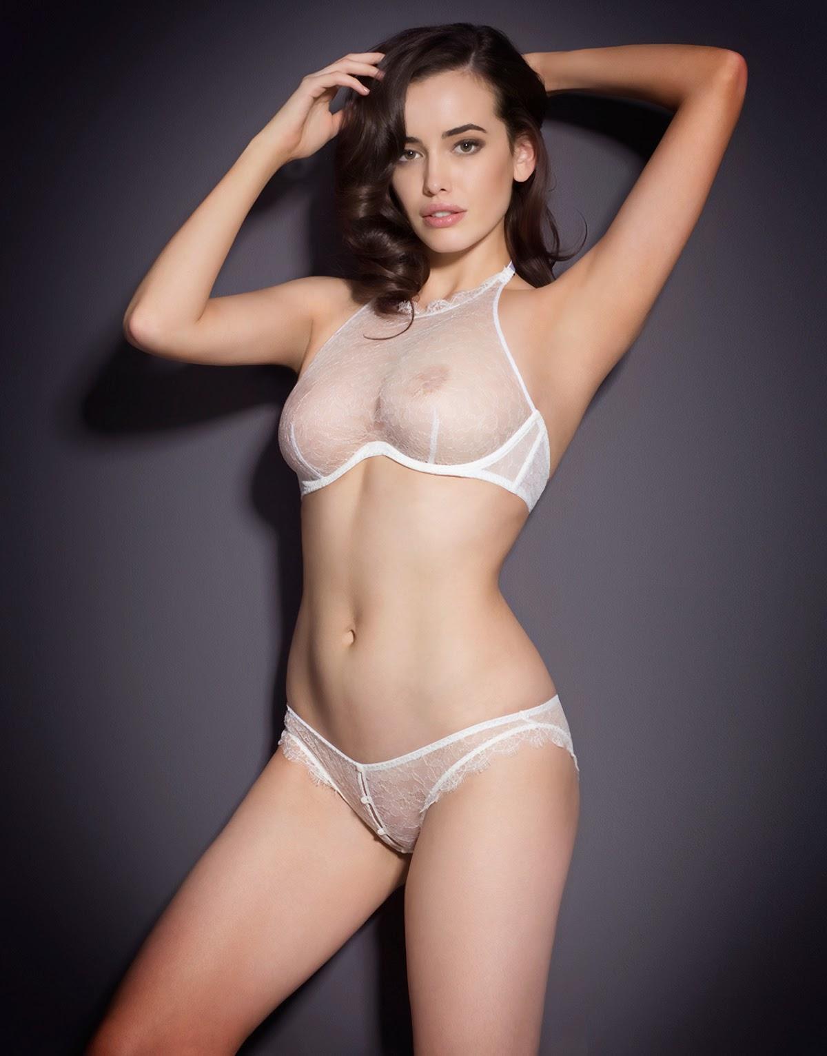 Sara Xxx