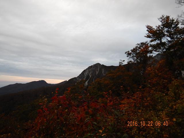 Mt. Daisen thumbnails No.2