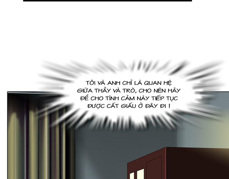 Điêu Khắc chap 13 - Trang 31