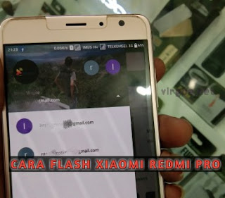 cara-flash-xiaomi-redmi-pro-dengan-mi-flash-tool