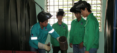 Best-Practices-in-Recruiting-and-Retaining-Welders-2