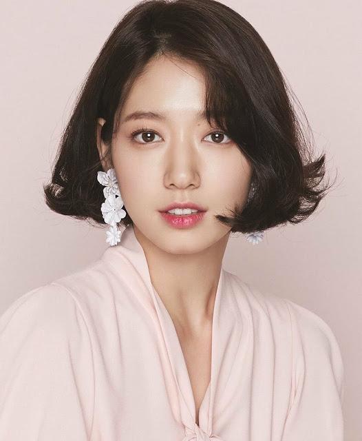 Park Shin Hye, biodata park shin hye, park shin hye biodata, profil park shin hye, park shin hye profile, foto park shin hye, park shin hye photos, park shin hye drama, park shin hye film, park shin hye acara tv, park shin hye tv shows, 박신혜.