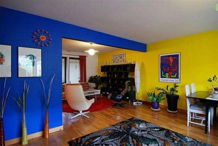 warna cat buat interior rumah 4