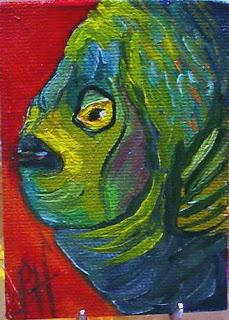 Green%2BFish.jpg