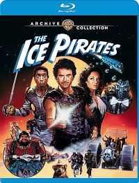 The Ice Pirates 1984 Movie Hindi Dubbed Movie Download BluRay 480p