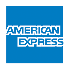 Amex India Customer Care Number,