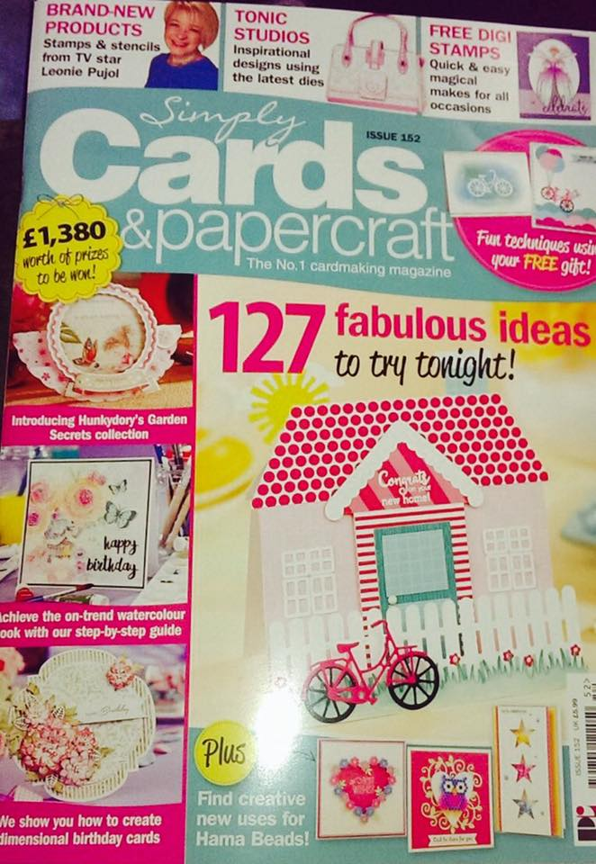 UK Simply Cards and Papercraft152.