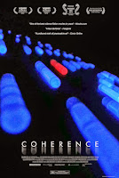 Coherence (2013) online y gratis