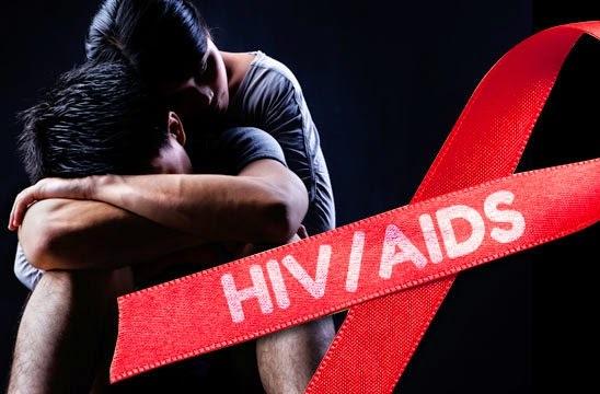 Terungkap, HIV/AIDS Awalnya Bernama GRID (Penyakit Akibat Prilaku Homoseks)