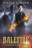 https://www.goodreads.com/book/show/40281878-balefire?ac=1&from_search=true