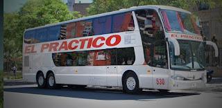 http://www.elpractico.com/