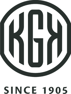 KGK Jewellery Manufacturing Ltd