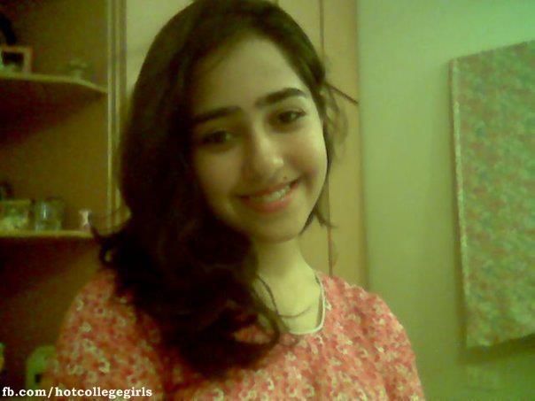 Pakistan Hostel Girls Sexy Pictures  Hot College Girls-5767