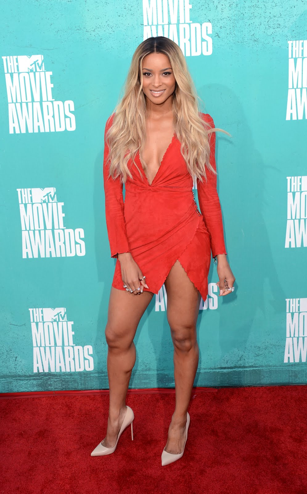 Cleavage Ciara nudes (88 foto and video), Sexy, Leaked, Selfie, swimsuit 2015