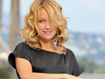 Becki Newton Normal Resolution HD Wallpaper