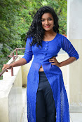 Gayatri sizzling photo shoot-thumbnail-12