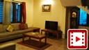 Koramangala 4bhk home on 30x40 for sale