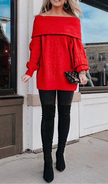 /2018/12/cute-christmas-outfits-ideas.html