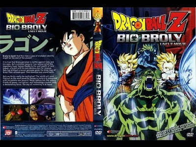 Movie 14: Super Warrior Defeat!! I'll Be the Winner