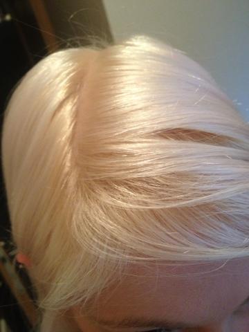 Live xxl platinum blonde results wwworgcamscom wwworgcamscom - 4 4