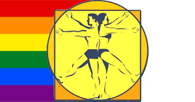 O machismo dentro da comunidade LGBTpor Andre Kummer