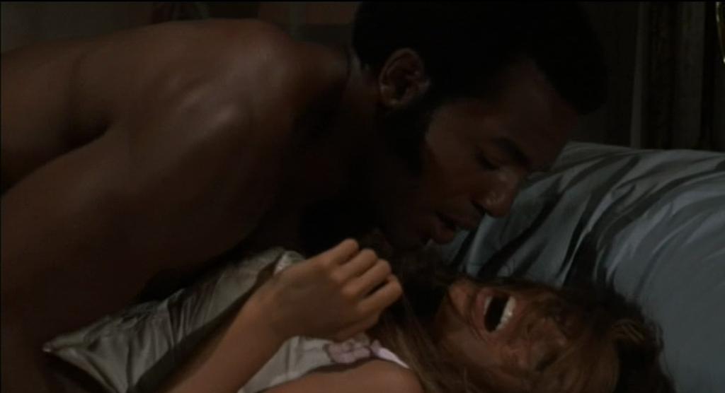 X Rated Interracial Sex 53