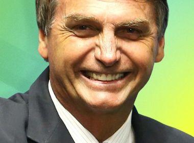Bolsonaro tem 64% dos votos válidos e Haddad tem 36%, diz pesquisa DataPoder360
