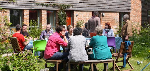 abitazioni-collaborative-come-soluzione-per-la-vecchiaia