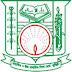 HSC Result 2017 Comilla Board - www.comillaboard.gov.bd